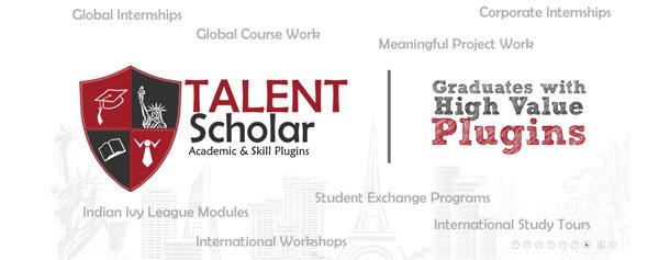 1-Talent-Scholar