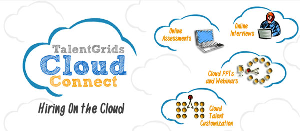Cloud-Hiring-Talent-Grids