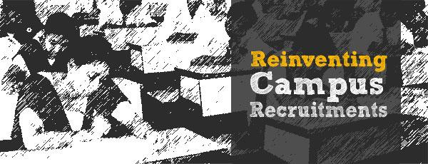 Reinventing-Campus-Recruitments-Talent-Grids