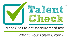 Talent-Check-Logo