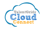 Talent-Grids-Cloud-Connect