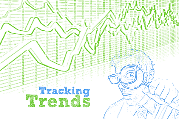 Talent_Grids_Tracking_Trends