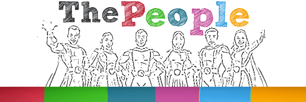 The-People-Headers