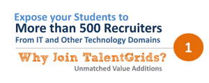 Why-Join-Talent-Grids-1