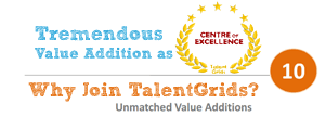 Why-Join-Talent-Grids-10