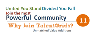 Why-Join-Talent-Grids-11