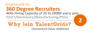 Why-Join-Talent-Grids-2