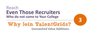Why-Join-Talent-Grids-3