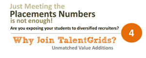 Why-Join-Talent-Grids-4