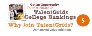 Why-Join-Talent-Grids-5