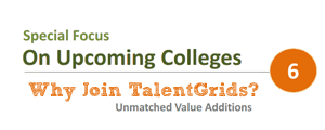 Why-Join-Talent-Grids-6