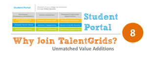 Why-Join-Talent-Grids-8