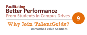 Why-Join-Talent-Grids-9