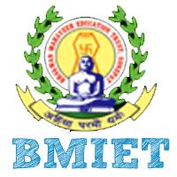 BMIET Talent Grids
