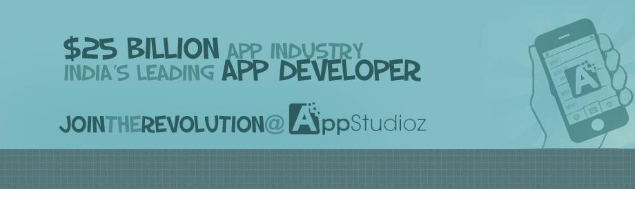 Talent-Grids-AppStudioz-Header-1