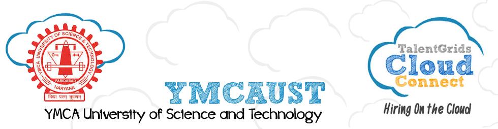 YMCA Talent Grids Cloud Connect Portal
