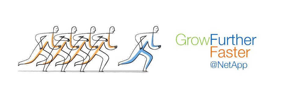 Talent-Grids-NetApp-Header-2