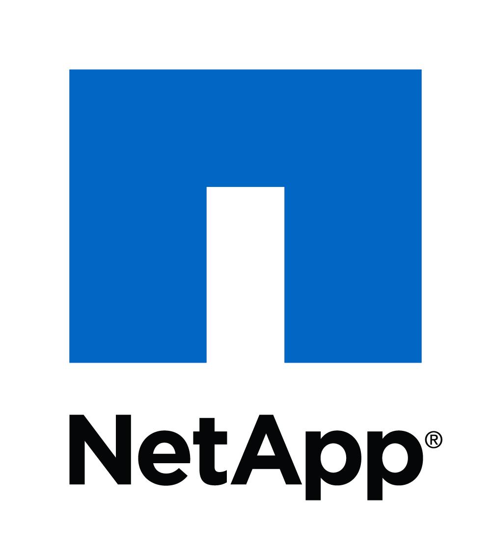 NetApp Talent Grids