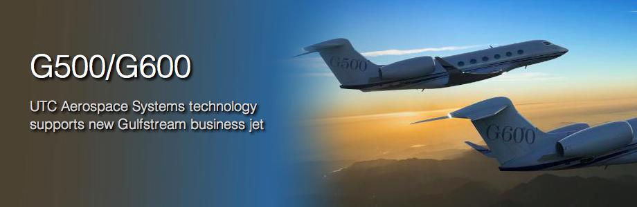 Talent-Grids-UTC-Aerospace-Header-2