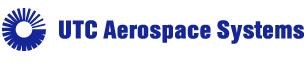 UTC Aerospace Talent Grids