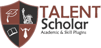 Talent-Scholar-Web-Logo