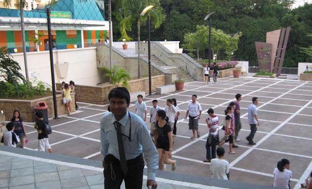 Talent-Grids-Talent-Scholar-NUS-Ext-10