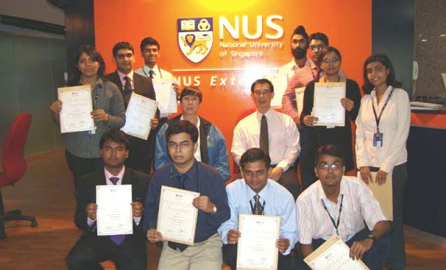 Talent-Grids-Talent-Scholar-NUS-Ext-12