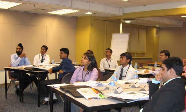 Talent-Grids-Talent-Scholar-NUS-Ext-13