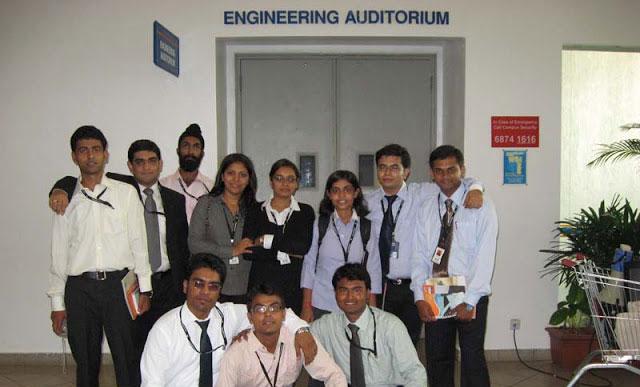 Talent-Grids-Talent-Scholar-NUS-Ext-6