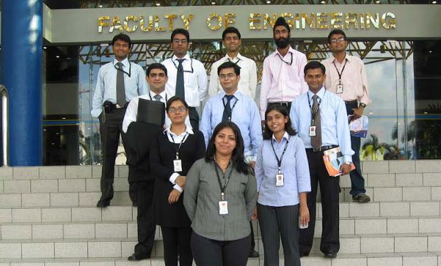 Talent-Grids-Talent-Scholar-NUS-Ext-7