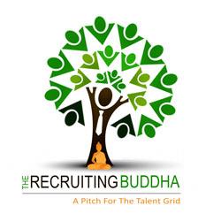 Recruting-Buddha-Logo-Jpg