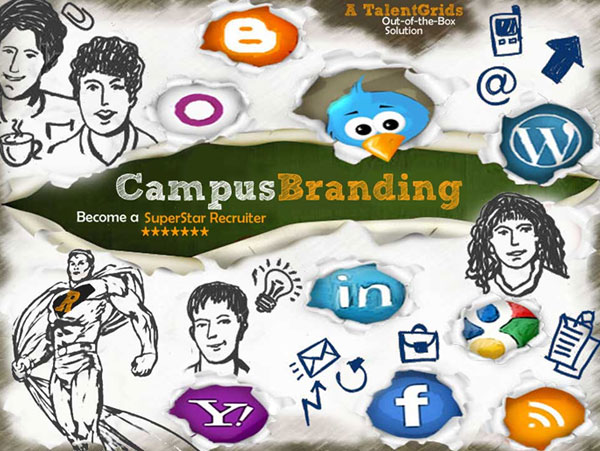Campus-Branding-Talent-Grids
