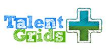 Talent Grids Plus