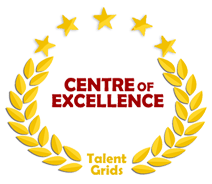 Talent-Grids-Centre-of-Excellence