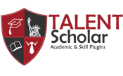 Talent-Scholar--Web-Logo