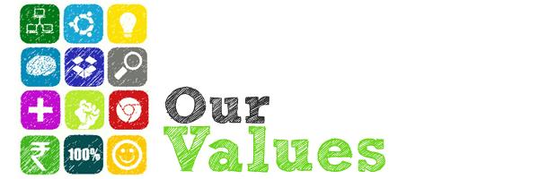Values-Talent-Grids-Headers