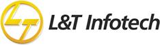 LnT Infotech Talent Grids