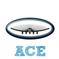 ACE Talent Grids