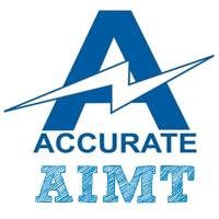 AIMT Talent Grids