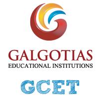 GCET Talent Grids