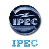 IPEC Talent Grids