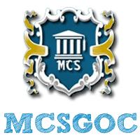 MCSGOC Talent Grids
