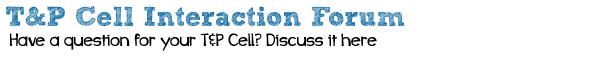 Talent Grids Students Discussion Forum