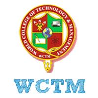 WCTM Talent Grids