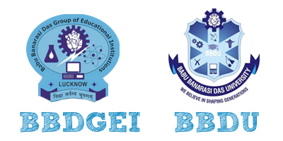 BBDGEI Talent Grids