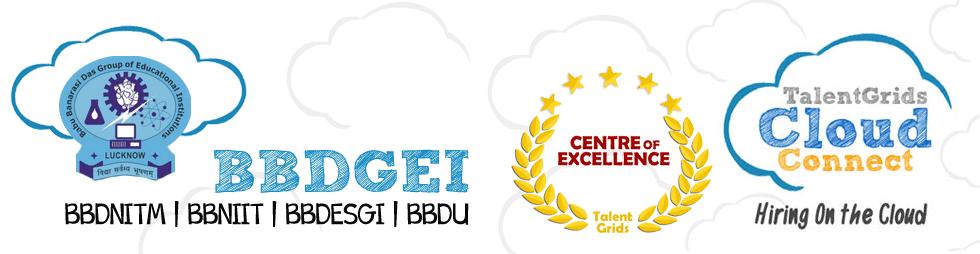 WCTM Talent Grids Cloud Connect Portal