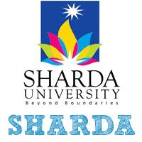 SHARDA Talent Grids