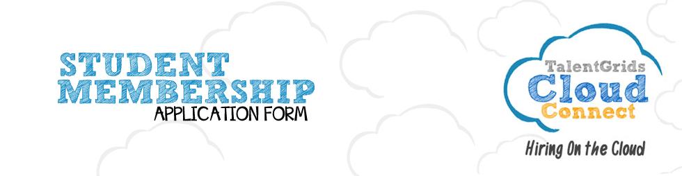 Talent-Grids-Cloud-Connect-Registration
