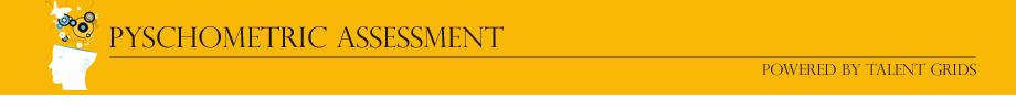 Talent-Grids-Psychometric-Assessment