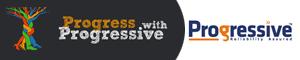 Progressive Campus Portal